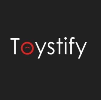Toystify