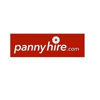 PANNY HIRE L.A