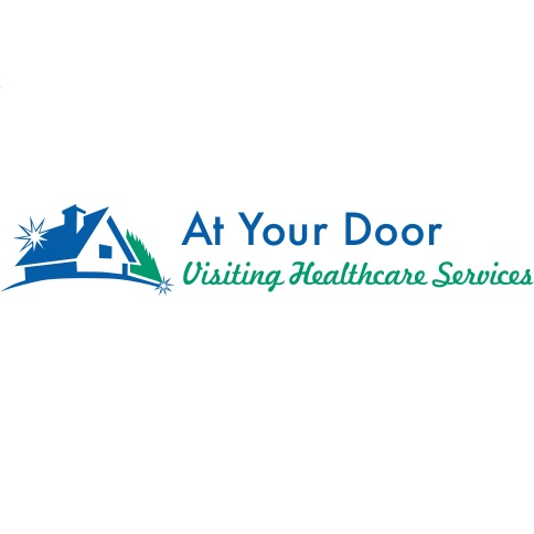 At Your Door Healthcare Services