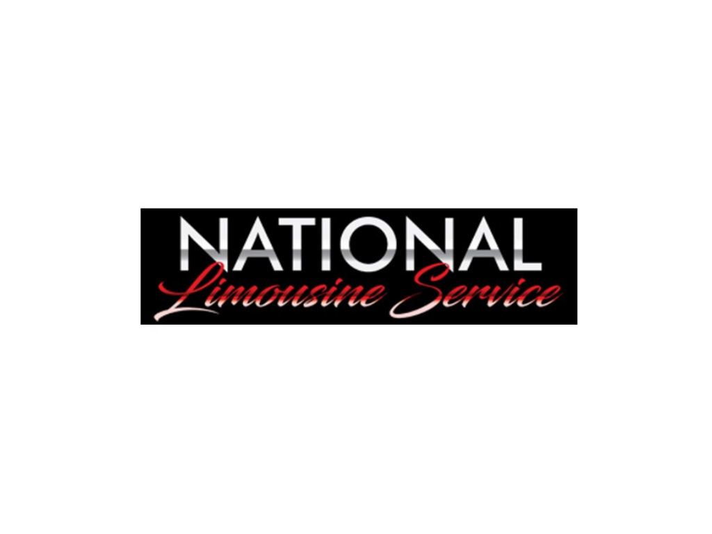 Get The Napa Limousine Wine Tours in San Francisco