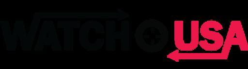 Watchousa - Replica Watches Store