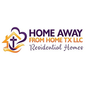 Home Away From Home TX LLC