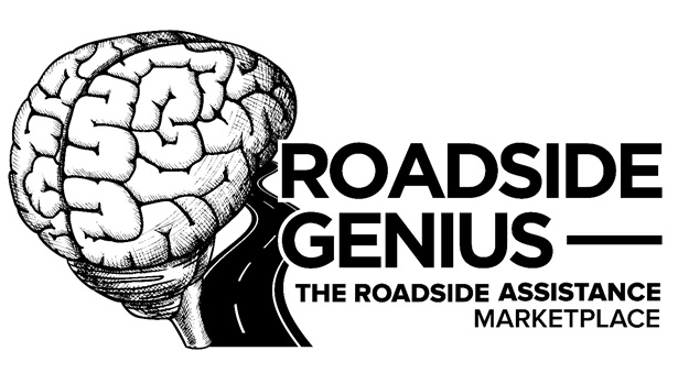 Roadside Genius - The Roadside Assistance Marketplace