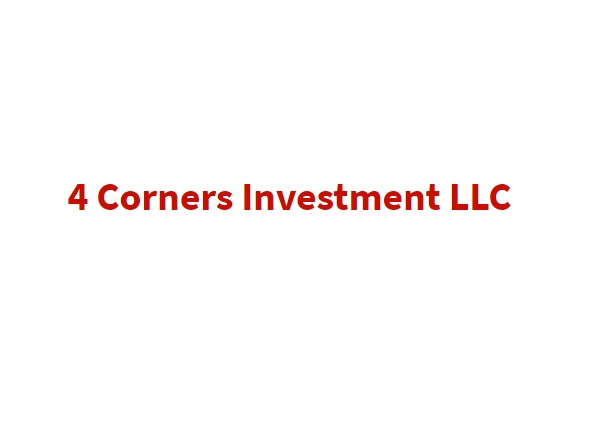 4 Corners Investment LLC