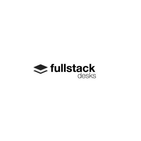 Full Stack Desks