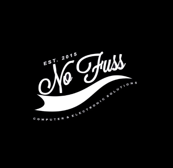 No Fuss Computer and Electronic Solutions