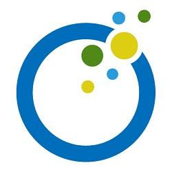 Oread Therapeutics, LLC
