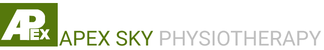 Skyview Physio Therapy and Massage Clinic