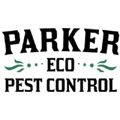 Parker Eco Pest Control