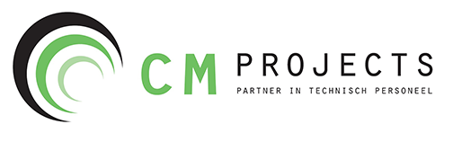 CM Projects