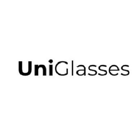 Cheap Designer Sunglasses & Glasses | Women & Men | UniGlasses