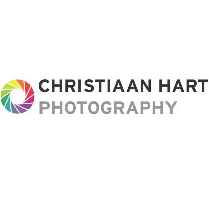 Christiaan Hart Photography