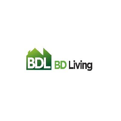 BD Living