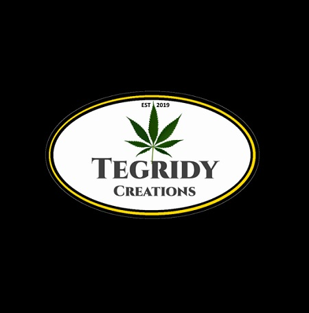 Tegridy Creations