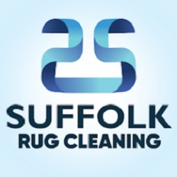 Suffolk Rug Cleaning