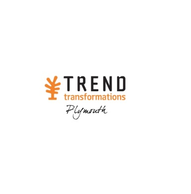 TREND Transformations Plymouth