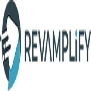 Revamplify