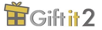 Gift It 2