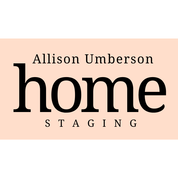 Allison Umberson Home Staging and Interiors