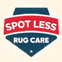 Spot Less Rug Care
