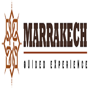 Marrakech Guided Experience