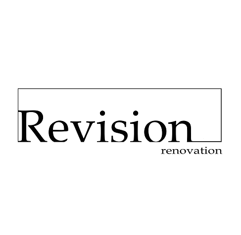 Revision, LLC