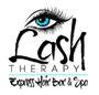 Lash Therapy