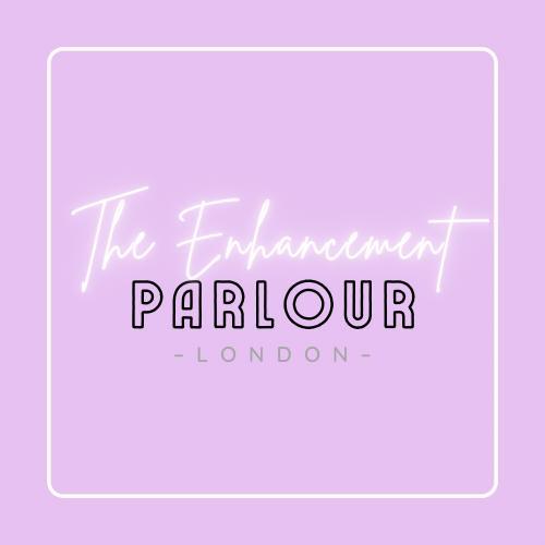The Enhancement Parlour
