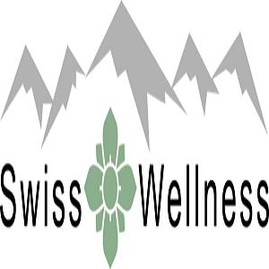 Swiss Wellness Day Spa