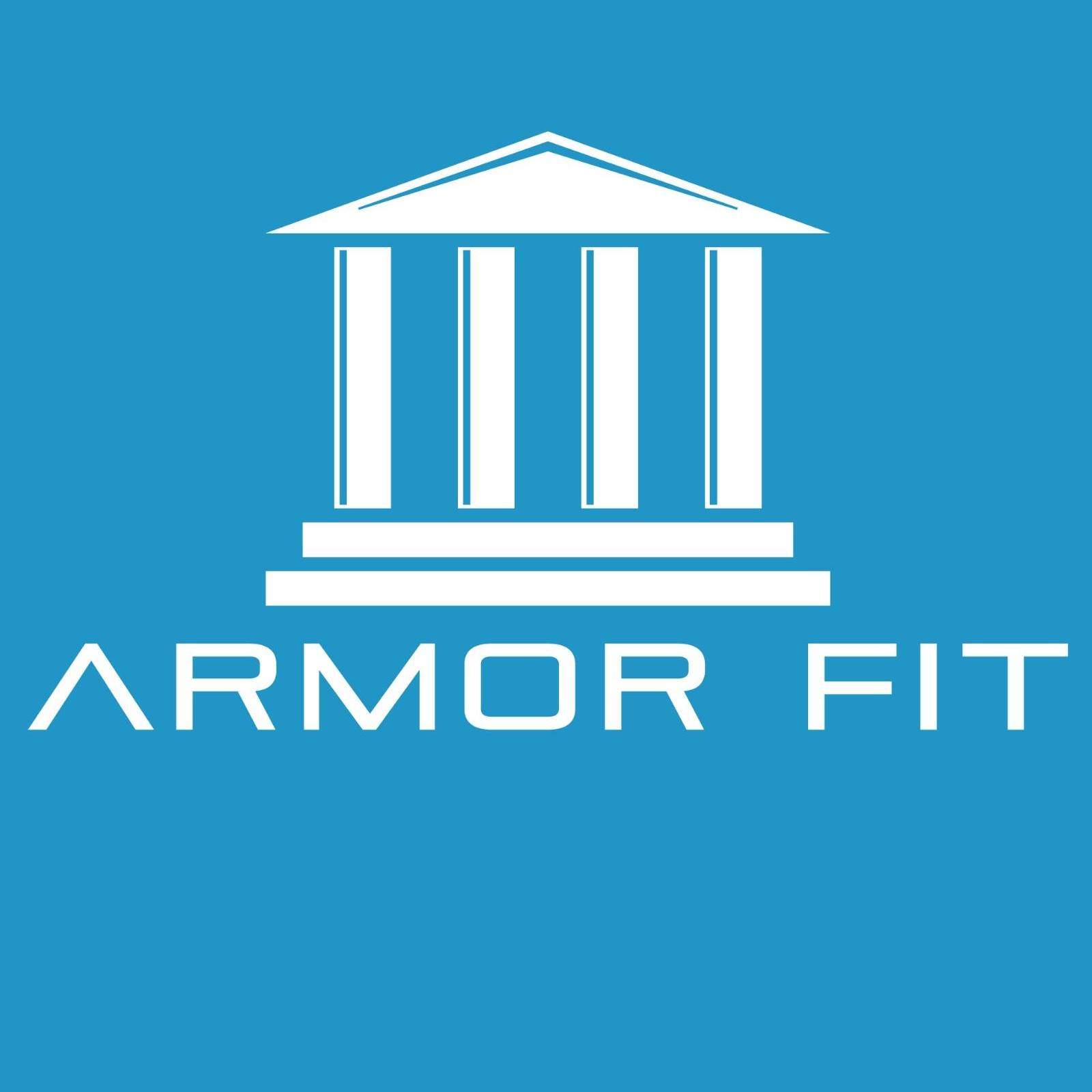 Armor Fit