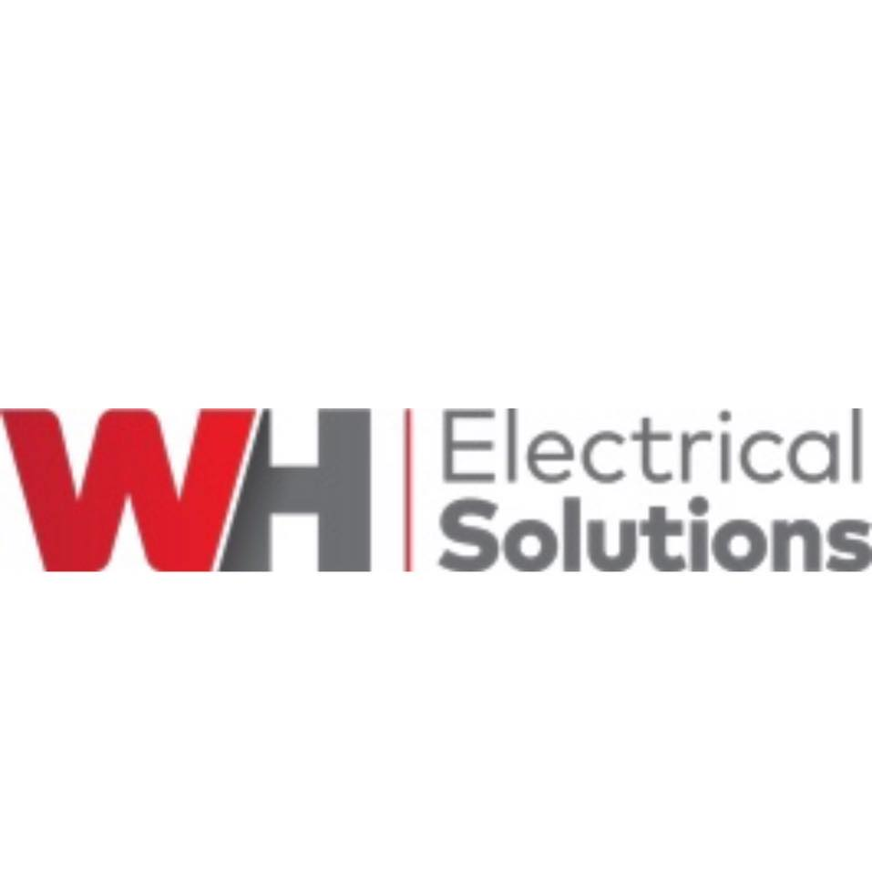 WH Electrical Solutions