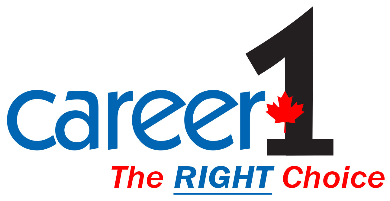 Career1 Recruitment and Staffing Solutions