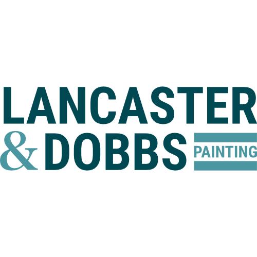 Lancaster & Dobbs Painting Ottawa
