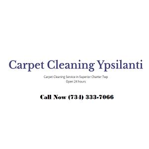 Carpet Cleaning Ypsilanti