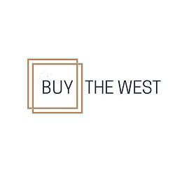 Buy The West