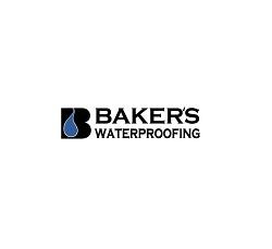 Bakers Waterproofing Harrisburg PA