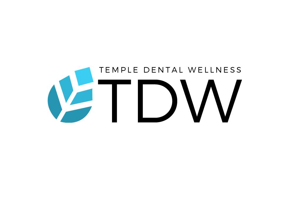 Temple Dental Wellness