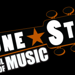 Lonestar School Of music