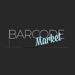 Barcode Market