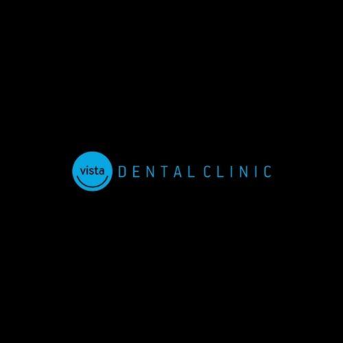 Vista Dental Clinic