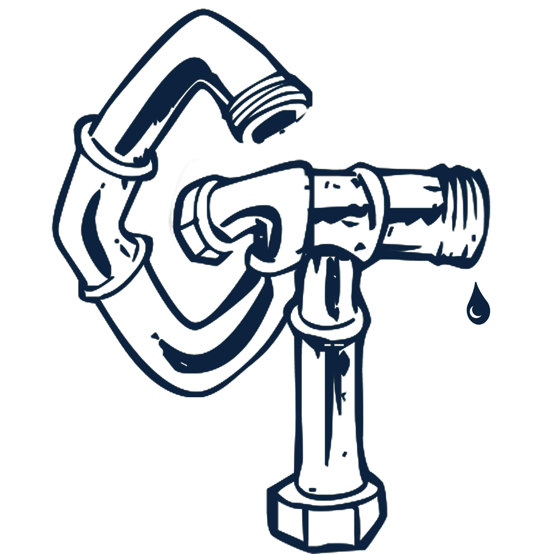 G-Tech Plumbing