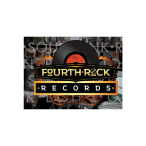 Fourth Rock Records