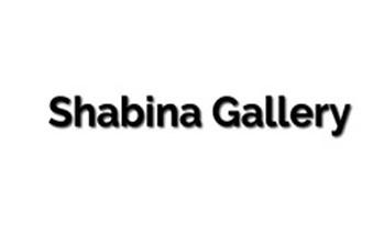 Shabina Gallery