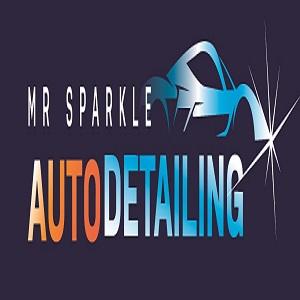 Mr Sparkle Auto Detailing