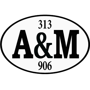 A & M Painting And Powerwash