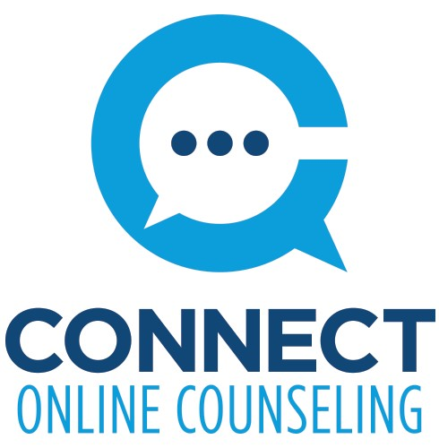 Connect Online Counseling