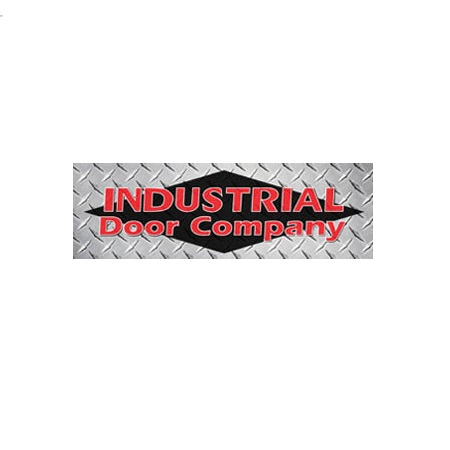 Industrial Door Company