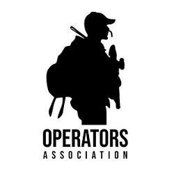 Operators Association