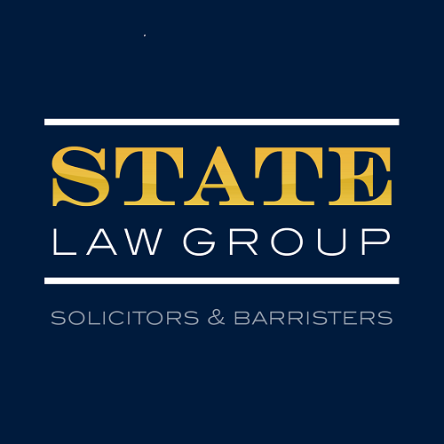 State Law Group