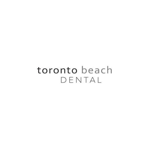 Toronto Beach Dental